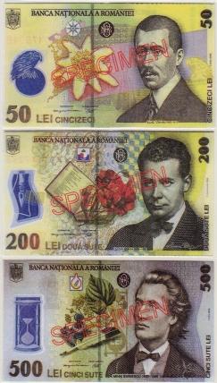 europa_2016_money