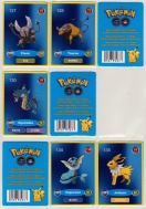 pokemon_go15
